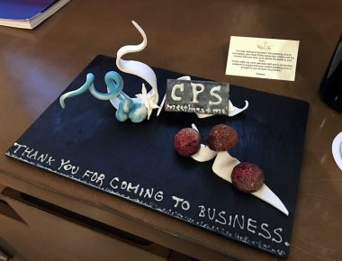 CPS Meetings and Incentives Welcome Amenity Secrets Vallarta Bay Puerto Vallarta Mexico